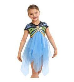 9b7639e73f35d Ballet 2 Monday 6:00pm Dance Recital Costumes, Character Costumes,  Cinderella, Short