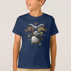 Shop Scotland Vintage Kids T-Shirt created by TheWeeCelticStore. Cartoon T Shirts, Closet Staples, Vintage Children, Scotland, Kids Outfits, Fitness Models, Poses, Unisex, Fashion Outfits