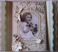 Magic, Frame, Cards, Home Decor, Picture Frame, Decoration Home, Room Decor, Frames, Map