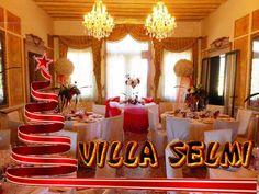 """Villa Matrimoni Rovigo Ferrara MATRIMONIO ROVIGO TEL 3914881688... cerchi una location che ti offra """"All' Inclusive"""" il tutto incluso? cerchi una location che risolva ogni tuo problema?"""