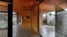 Gallery - San Esteban House / Bedodostudio - 5