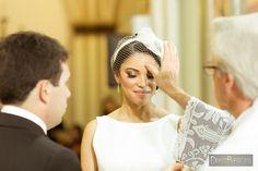 Vestido de noiva Marina. Veja mais modelos em: http://paulabypaula.blogspot.com.br/