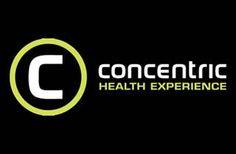 concentric health logo - Google Search