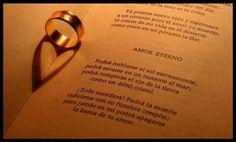 Mi poems Amor Eterno. viví durante un período de tiempo romántico y mi estilo está basado en el amor, la fantasía, la perfección, y la muerte. Yo sé cómo es el amor y de mis muchas relaciones que he recibido la información para mi poemas. Mi estilo es romántico y fantasioso.