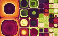 Shape Element Of Art 3D Wallpaper Images Full HD Free #882882838943