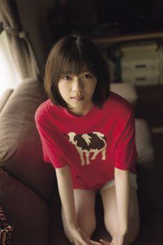 西野七瀬 Asian Cute, Sexy Asian Girls, Preety Girls, Cute Girls, Japanese Beauty, Asian Beauty, Cute Japanese Girl, Japan Girl, Girl Short Hair