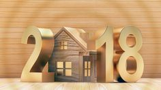 From housing inventory to price appreciation to generational and regional shifts, these are the top trends that will shape real estate markets in 2018.