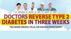 The Big Diabetes Lie   The Big Diabetes Lie Review!