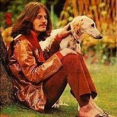 John Paul Jones of Led Zeppelin #JohnPaulJones