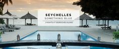 Seychelles - 7 nights at Desroches Island Seychelles Honeymoon, Travel Companies, Spa Treatments, Something Blue, Safari, Africa, Relax, Island, Adventure