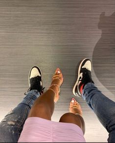 """How I'm tryna be"" Black Relationship Goals, Couple Goals Relationships, Couple Relationship, Black Love Couples, Cute Couples Goals, Flipagram Instagram, Estilo Swag, Bae Goals, Photo Couple"
