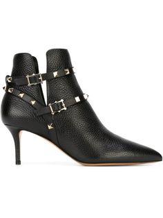 Valentino BOOTS. Shop on Italist.com
