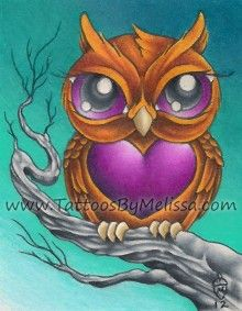 Eight Arms Of Inspiration Octomaide Colored Pencil Drawingartist