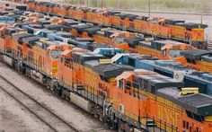 Railpictures Net Photo Bnsf 1484 Bnsf Railway Emd Gp15 1