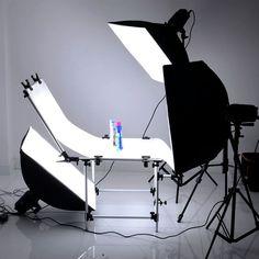Lighting Infographics or schemes – Infografía o Esquema de Iluminación. #Infographics #Photography #Foto #Lighting schemes #Flash #Tips #Setup #Flash #Infografía #Fotografía #Foto #Trucos #esquema Iluminación # Flash #studio photography set up tip Life Studio Promotion-Online Shopping for Promotional Life Studio ...