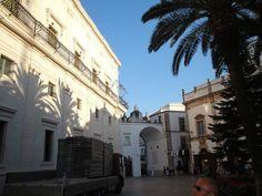 Martina Franca (Taranto) Pagamento Tari prorogato al 15 giugno