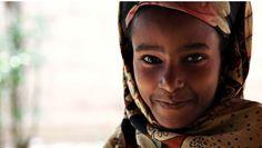 Nove Onlus, professionisti dell'aiuto umanitario