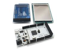 Arduino_Shield_SHD06_02