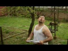 INCREDIBIL!!! satul unde ploua cu MICI!!    http://www.descoperi.ro/incredibil-satul-unde-ploua-cu-mici-3/
