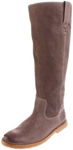FRYE Women's Celia X Stitch Knee-High Boot,Grey,9 M US FRYE, http://www.amazon.com/dp/B004HFM8WC/ref=cm_sw_r_pi_dp_d.Zfrb1Z3FN9A