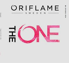 Catálogo Oriflame 5 2014 Portugal