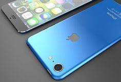 iPhone 6C poderá ser revelado juntamente com o 6S e 6S Plus