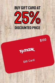 Buy Gift Cards Online, Gifts, Stuff To Buy, Presents, Favors, Gift