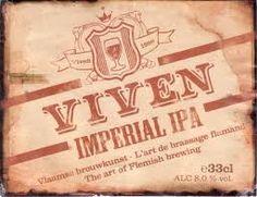 bier vivenkapelle - Google zoeken