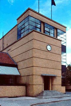 1000 Images About Gropius On Pinterest Walter Gropius
