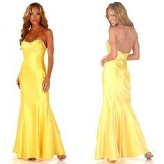 vintage prom dresses under 100