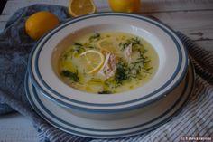 Ramen, Ethnic Recipes, Food, Essen, Yemek, Eten, Meals