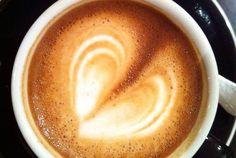Flying Goat Coffee, Santa Rosa, California