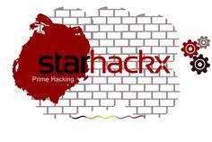 StarHackx is online Ethical Hacking and Network security blog for all security geeks out there. The main purpose of StarHackx is to make online web safe for all by educating about how to remain secure online with enjoying web surfing.
