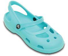 Crocs™ Girls' Shayna | Comfortable Girls' Clog | Crocs Official Site