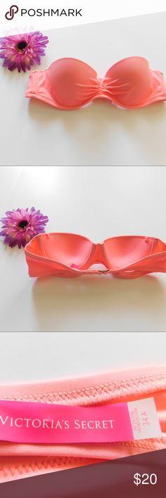 New Pink Etc Victoria Secret Sport VSX Headbands Yellow Black Grey