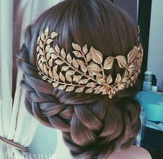 #hairstyles #beauty #fashion                                                                                                                                                                                 Más