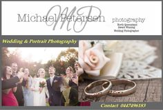 Michael Petersen photography is passionate about photography. He is one of the skilled and experienced Cairns photographers whose photography work oozes beauty and elaborates fine details. He works on making his subject comfortable enough so as to capture it in all its true glory. That's his style. Call him today for more information.