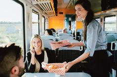 Train de Charlevoix, in Charming Charlevoix, Quebec Trains, Quebec City, Whale Watching, Road Trip, Louis Vuitton, Charlevoix Quebec, Vacation Ideas, Canada, Travel