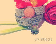 Spring 2015 | MTR-accessoires.nl