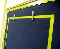 Anchor chart bulletin boards, clothespins with thumbtacks glued on to hold large paper Classroom Organisation, Classroom Design, Classroom Themes, Classroom Hacks, Kindergarten Classroom, Classroom Management, Organization, Primary Teaching, Teaching Time
