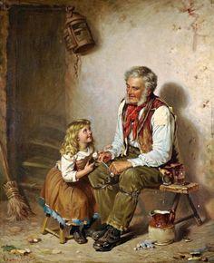 Edwin Thomas Roberts