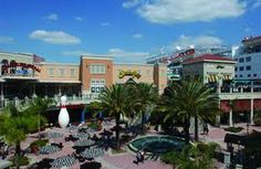Did you hear that Port Tampa Bay responded in writing late Wednesday to the news that a bankruptcy court rejected its bid to purchase Channelside Bay Plaza for $5.75 million with a message that reminded all parties to remember the retailers?