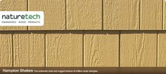 1000 Images About Siding On Pinterest Engineered Wood