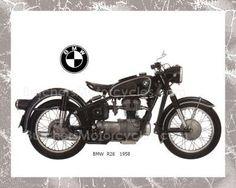 BMW-R26-1958