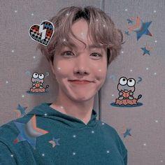 Jungkook Abs, Bts Taehyung, Foto Bts, Jung Hoseok, J Hope Twitter, J Hope Tumblr, J Hope Smile, V Chibi, J Hope Dance