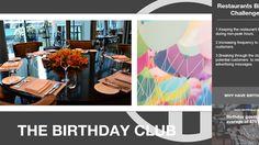 SPECIAL: Birthday Marketing – Combo Software & Course – Birthday Formula