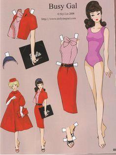 resultado de imagen para cucas para diseadoras de moda