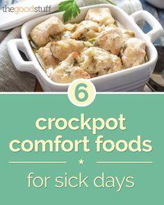 food-crockpot-comfort-foods