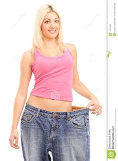 Can just fat chance weight loss programme for men akhirnya