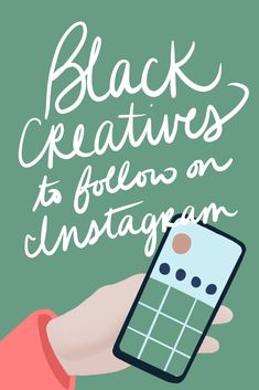 Check out these 10 amazing Black creatives to follow and support on Instagram:  @sophia_roe @rgb_ @lexonart @monicaahanonu @carriemaeweems @queennyakimofficial @beauxkristian @lovingthispaige @kaceykal @reynanoriega_  #diversifyyourfeed #Blackcreatives #makersgonnamake #instagramfeed Anxiety And Anger, Moving Photos, Dark Complexion, Creepy Clown, Cultural Identity, Political System, Photo Caption, Recent Events, Freelance Illustrator